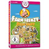 "Farm Frenzy: Pizza Partyvon ""Purple Hills"""
