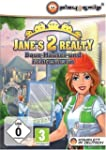 Jane's Realty 2 - Baue Huser und ric...