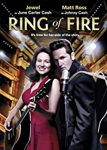 Ring of Fire by Lionsgate