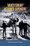 Talk's Cheap, Action's Expensive - The Films of Robert L. Lippert