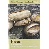 Bread: River Cottage Handbook No. 3by Daniel Stevens