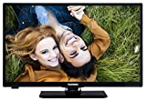 Telefunken XH24A101 61 cm Fernseher