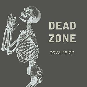 Dead Zone Audiobook