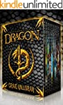 The Chronicles of Dragon Collection (...