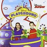 La Musica De Playground