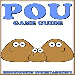 POU Game Guide |  HiddenStuff Entertainment