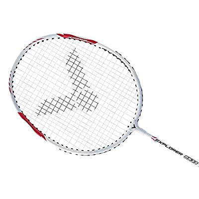 Victor 6533 Badminton Racket ( EXP 6533)