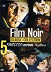 The Film Noir Classic Collection: Vol...