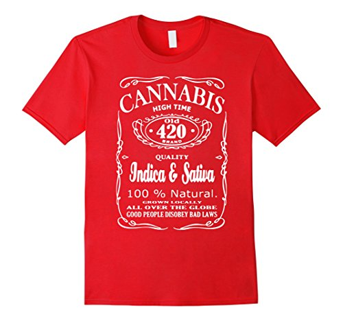 Funny-Wine-t-shirts-Cannabis-shirt