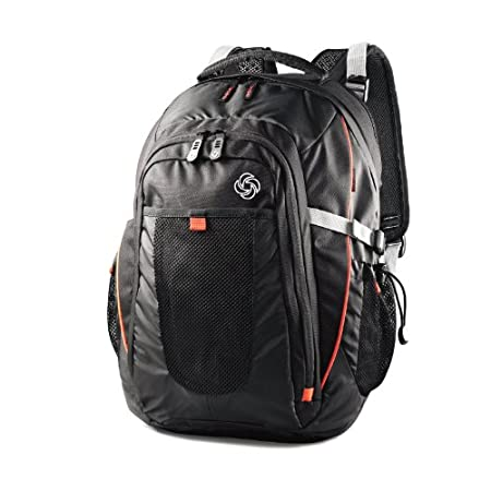 Samsonite College Junior XL Backpack