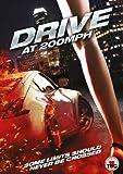 Drive 200 MPH [DVD]
