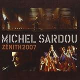 Zénith 2007