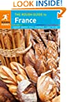 Rough Guide France 13e