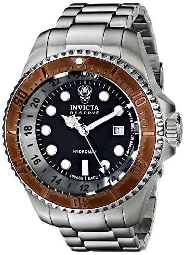 invicta-mens-16972-reserve-silver-tone-stainless-steel-watch