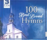 Various 100 Best Loved Hymns
