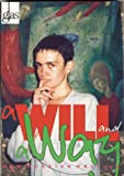 Beyond the Looking-Glass: A Will and a Way: Russian Women's Writing in the 1990s (Glas: New Russian Writing)
