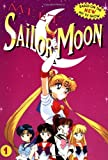 Meet Sailor Moon (1568361173) by Naoko Takeuchi