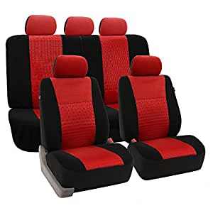 Amazonfr Car Seat Covers
