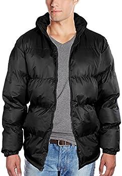 Maximos Montana Mens Jacket