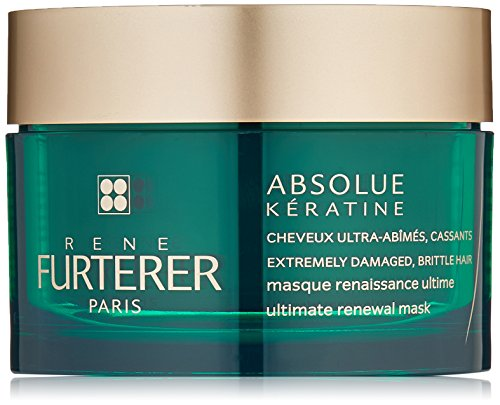 Rene Furterer ABSOLUE KÉRATINE