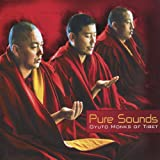 Pure Sounds: Gyuto Monks of Tibet
