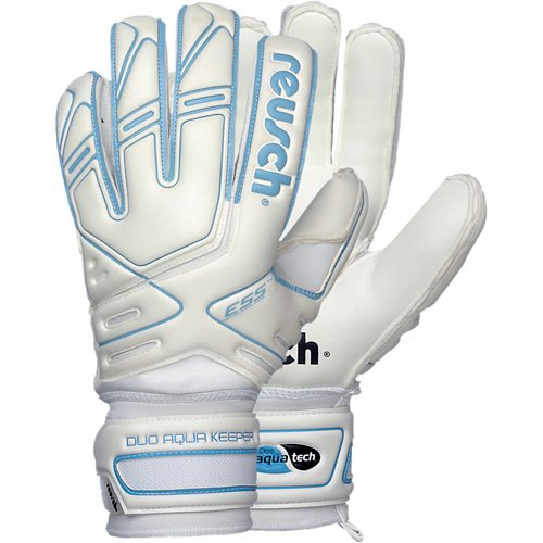 Featuring a revolutionary Mega foam construction in the palm bff4db4b6d