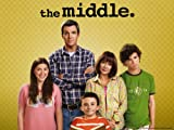 The Middle: The Ditch