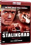 Stalingrad [HD DVD]
