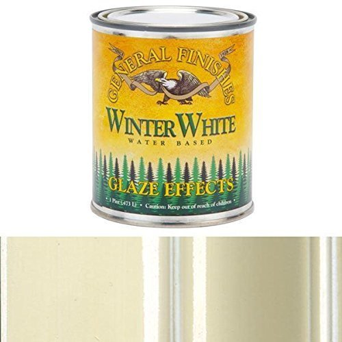 winter-white-glaze-pint