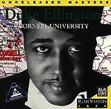 echange, troc Duke Ellington - Cornell University Concert