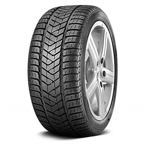 pirelli-8019227243499-215-55-r18-b-e-72-db-neve-tire
