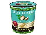 日清食品 スパイスキッチン ベトナムフォー 30g ランキングお取り寄せ