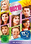 Beverly Hills, 90210 - Die achte Seas...