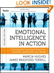 Emotional Intelligence in Action: Tra...