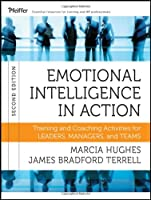 Emotional Intelligence in Action, 2nd Edition ebook download