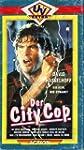 Der City Cop (David Hasselhoff)