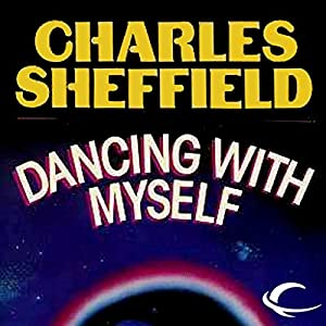 Dancing with Myself Audiobook