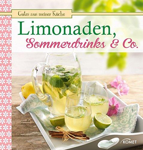 b cher online lesen kostenlos limonaden sommerdrinks co fruchtig frisch und lecker. Black Bedroom Furniture Sets. Home Design Ideas