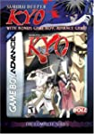 KYO Complete with Game