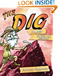 The Dig for Kids: James