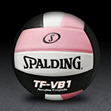 VB1 Pink/Black/White