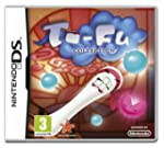 TO-FU Collection (Nintendo DS)