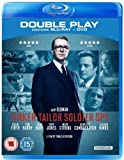 Tinker Tailor Soldier Spy - Double Play (Blu-ray + DVD)