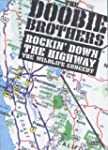 The Doobie Brothers - Rockin' Down th...