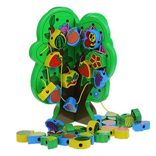 winstory-wooden-34x-diy-tree-lacing-fruit-beads-blocks-toys-birthday-christmas-gifts-for-preschooler