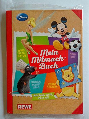 rewe-leeres-sammelalbum-mein-mitmach-buch-mit-disney-buch-heft-album
