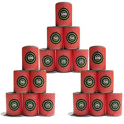 hrph-18pcs-eva-souple-cibles-bullet-pour-remplacement-nerf-n-strike-elite-retaliator-serie-blasters-