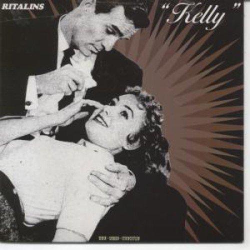 kelly-7-inch-7-vinyl-45-european-all-nite-2001