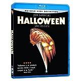 Halloween [Blu-ray] ~ Donald Pleasence