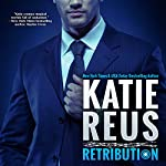 Retribution | Katie Reus